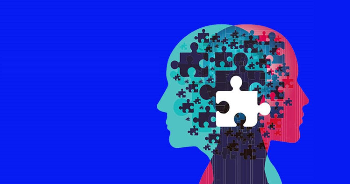 رفتاردرمانگری یکپارچه شده با ذهنآگاهی