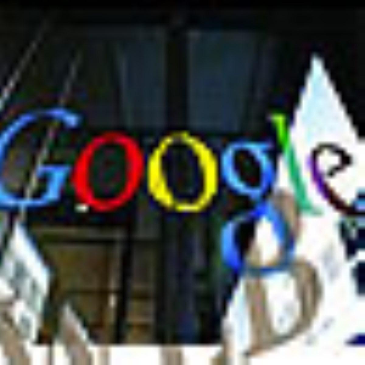 ثبت کردن وبلاگ در گوگل و موتورهای جستجو