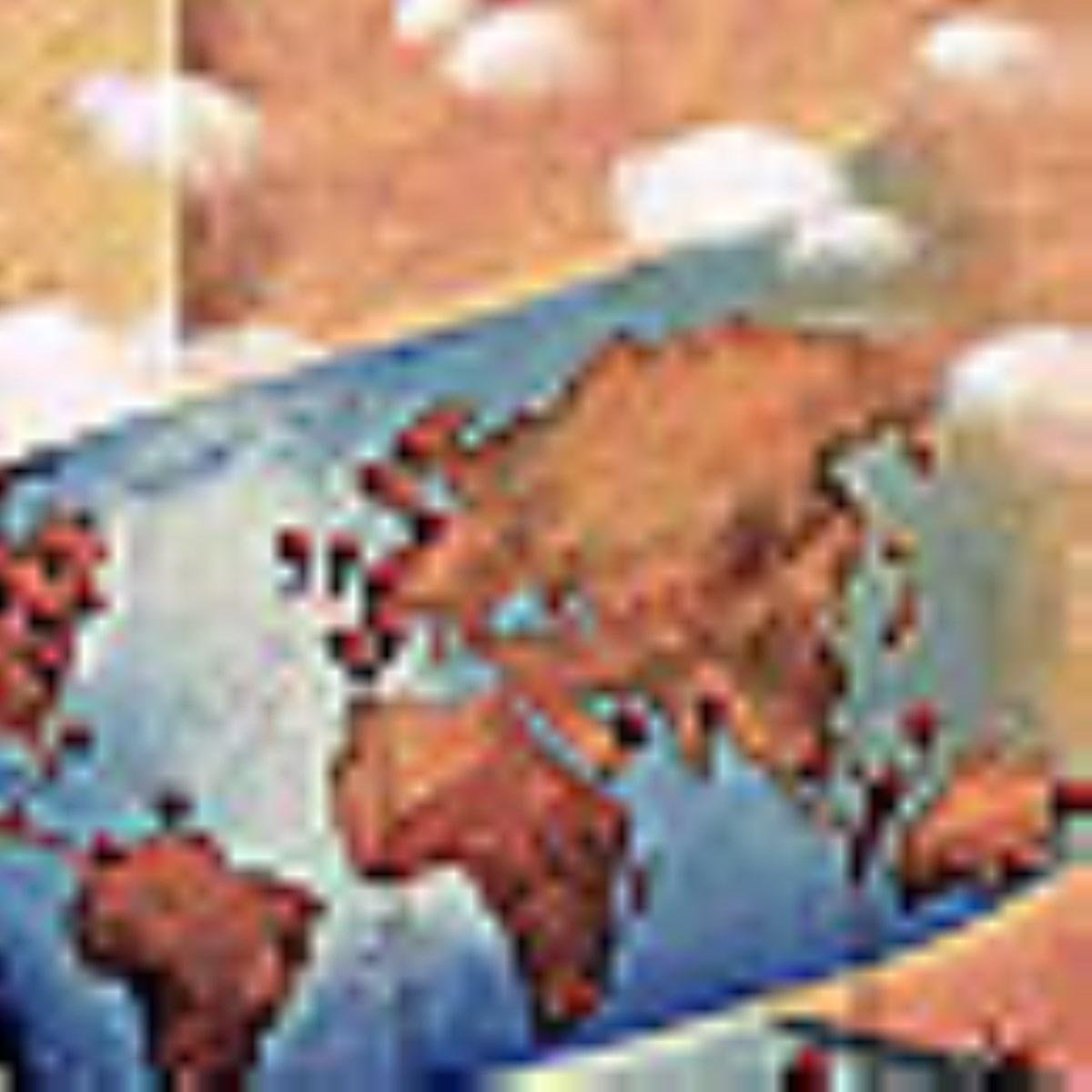 جهانی شدن، مفاهیم و دیدگاه ها