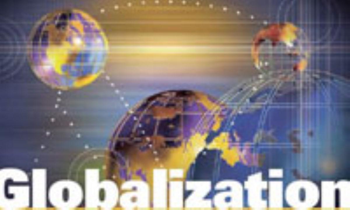 سود و زیان جهانی شدن