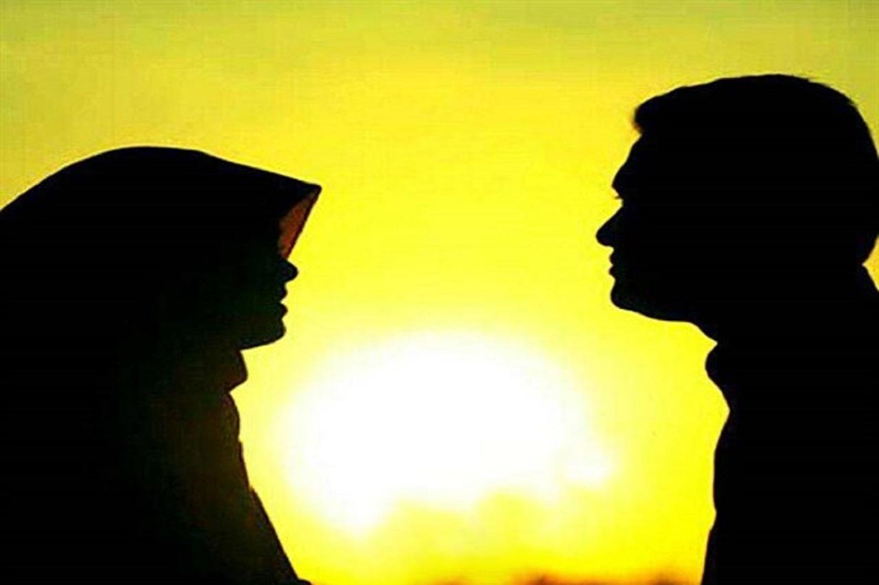تفاوتهای زن و مرد