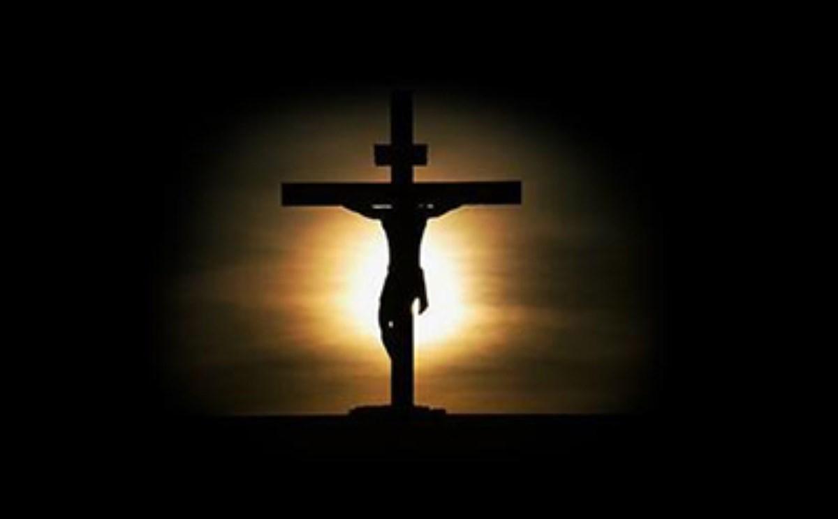 رویکرد مسیحیان درباره مصلوب شدن عیسی مسیح