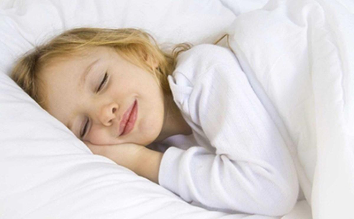 ما حدود یک سوم حیاتمان را صرف خواب میکنیم!