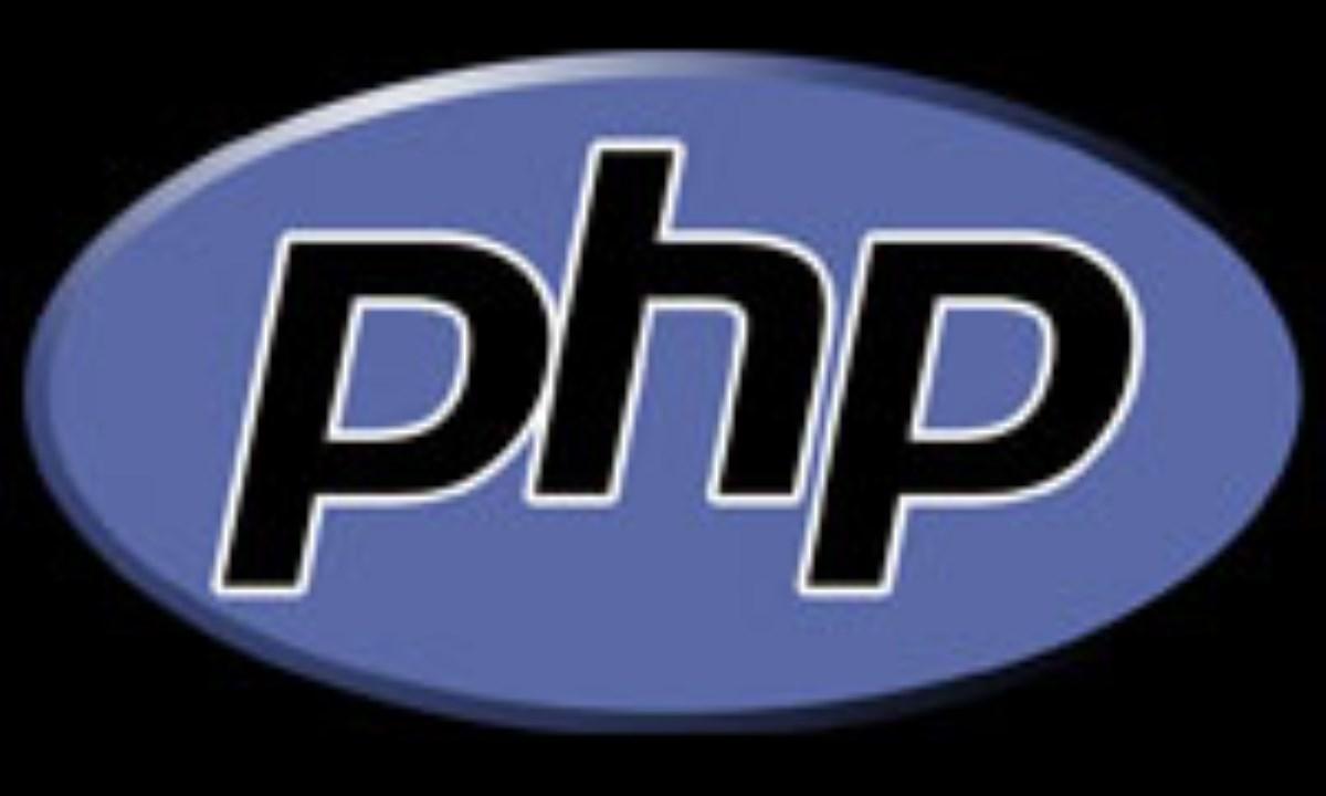 آموزش کامل نصب PHP بر روی Windows