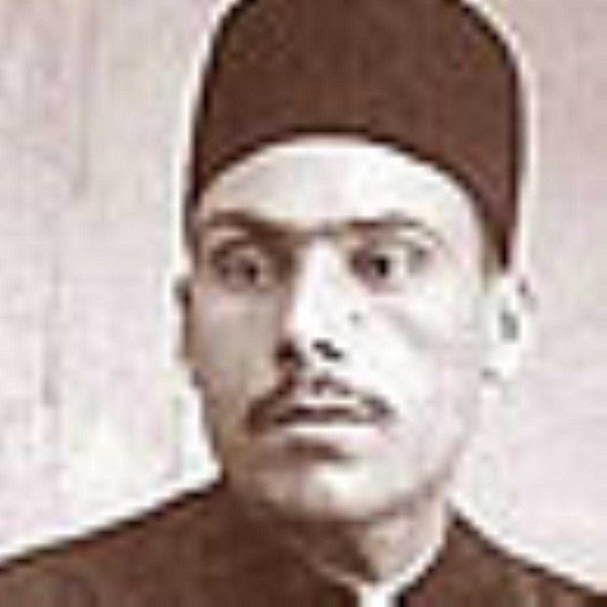 علي اصغر خان اتابک اعظم (امين السلطان)
