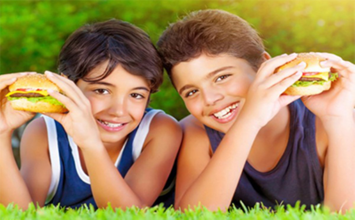 چگونه در دوران نوجوانی موفق باشیم؟