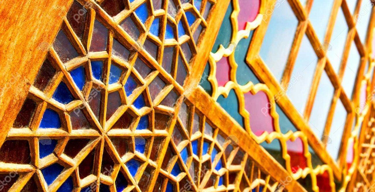 سنت گرایی دراندیشه اسلامی