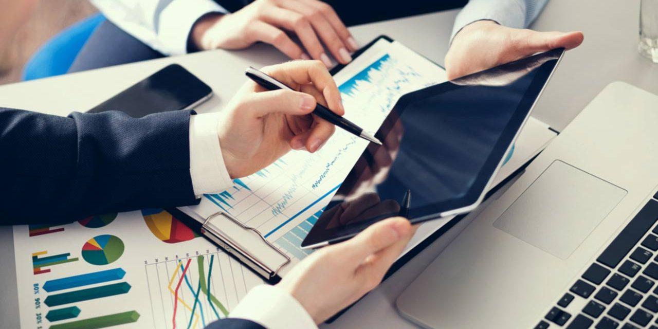 عوامل نظارت اداری بر بودجه