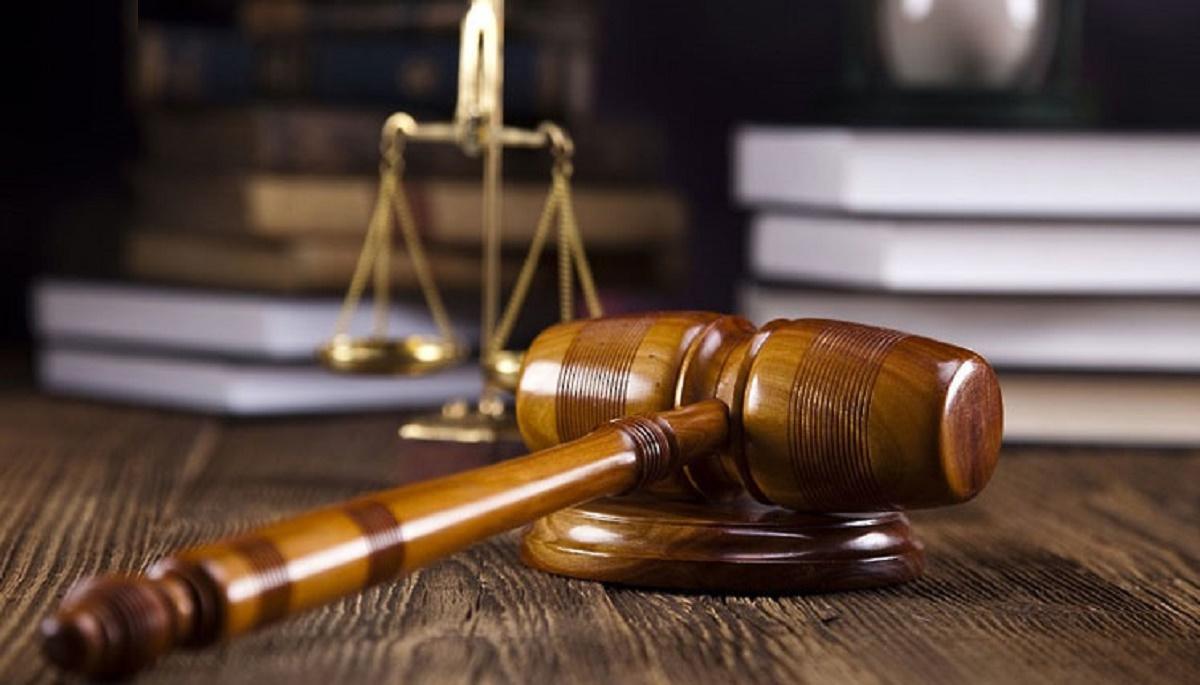قلمرو قانون رسیدگی به تخلفات اداری