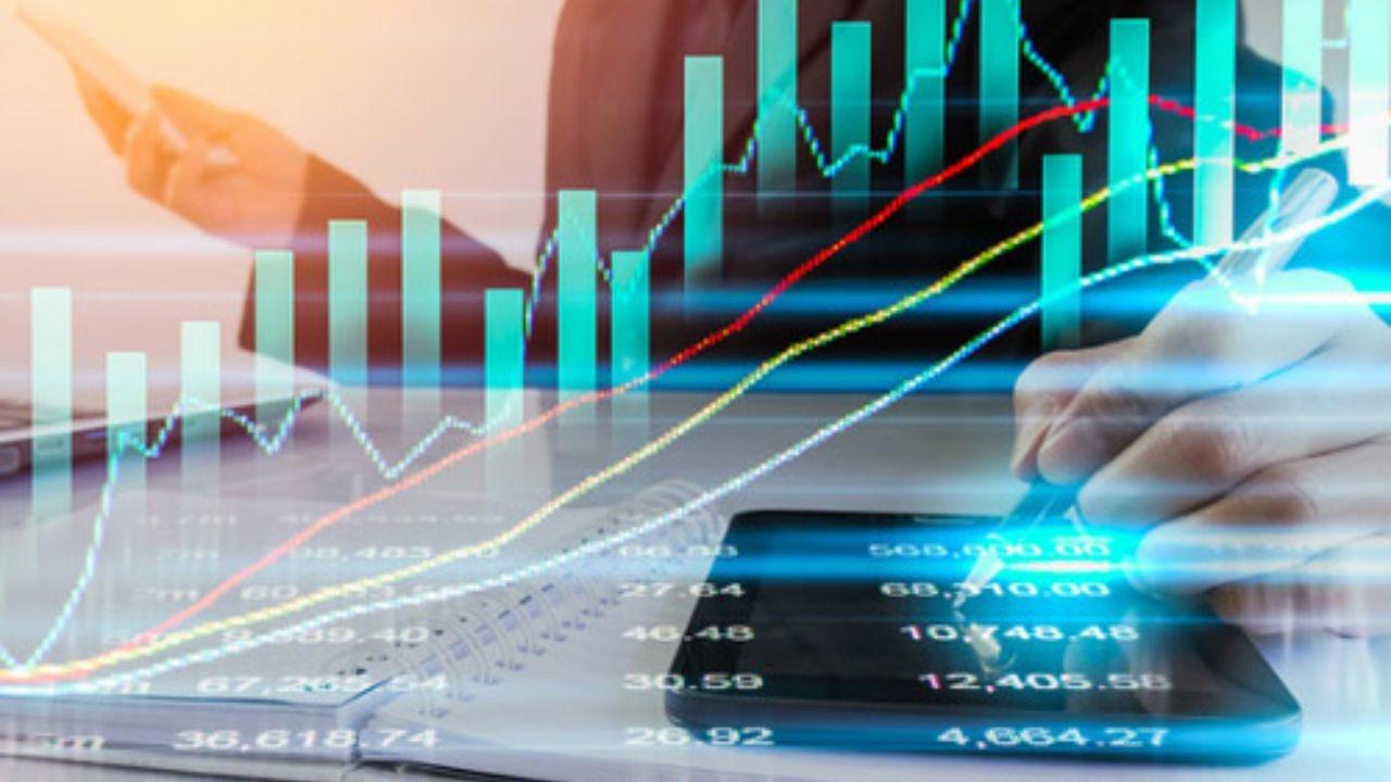 تغییرات ساختاری در اقتصاد
