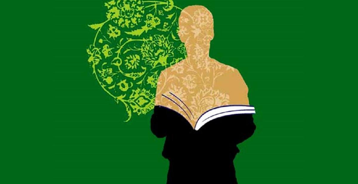 آموزش و یادگیری علوم انسانی