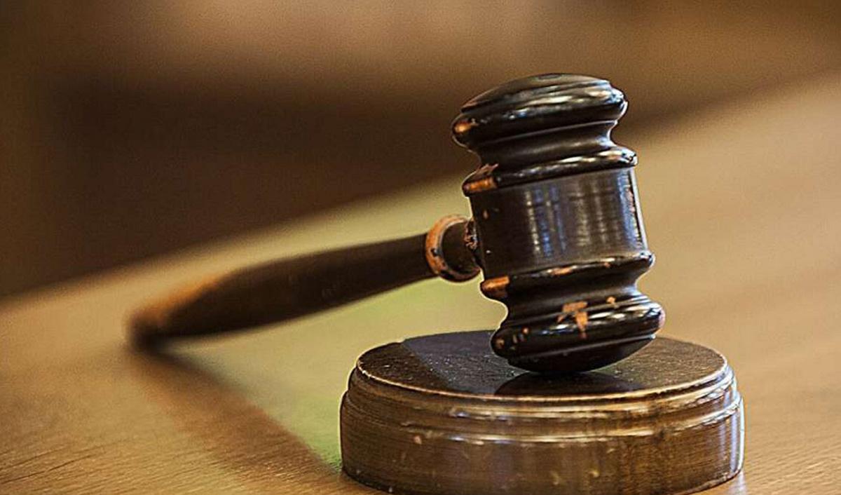 تجدیدنظر از آرای هیأت های مستشاری و اعاده دادرسی
