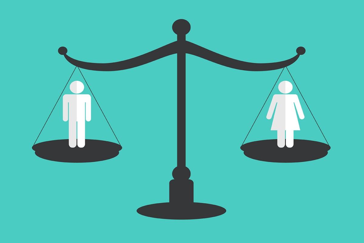 جامعه شناسی عدالت