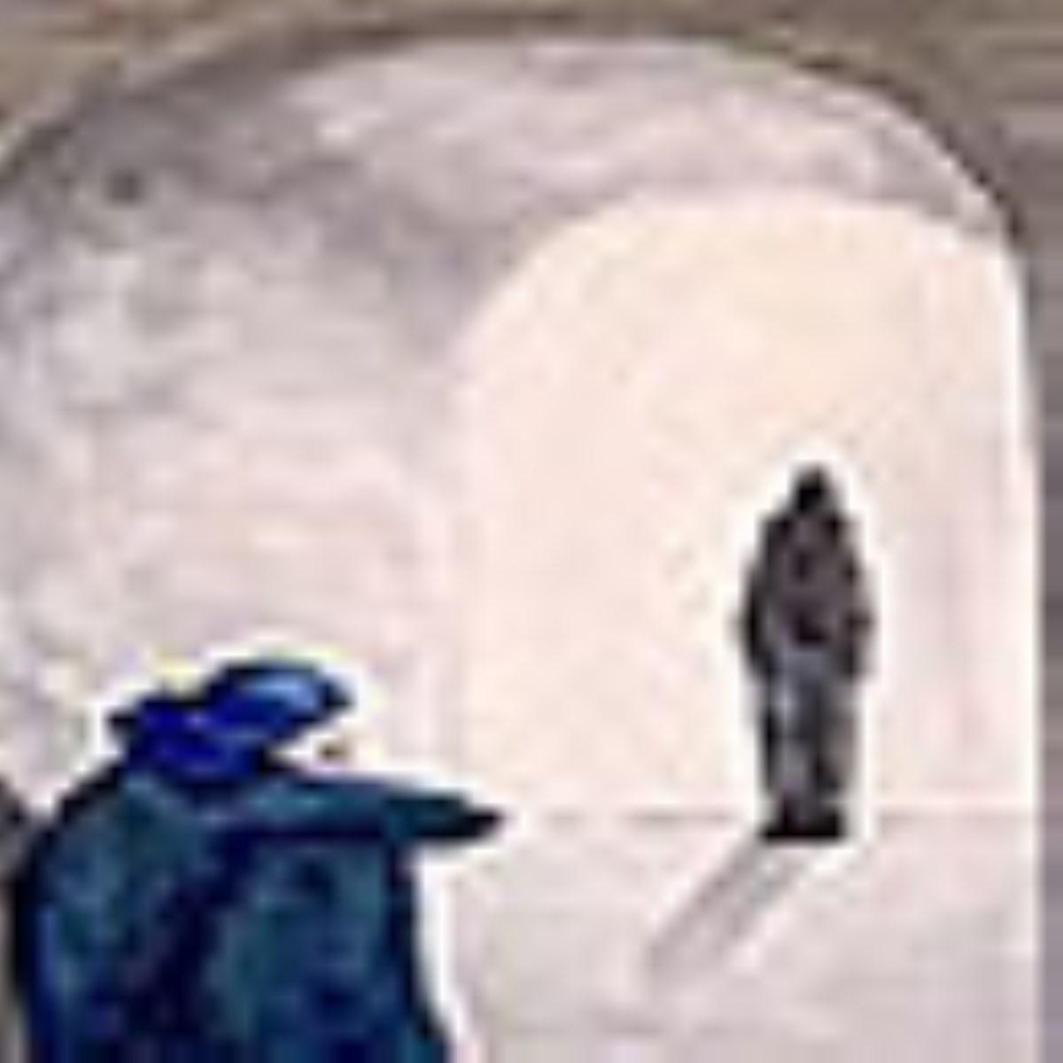 انفاق و بخشش و اسلام آوردن