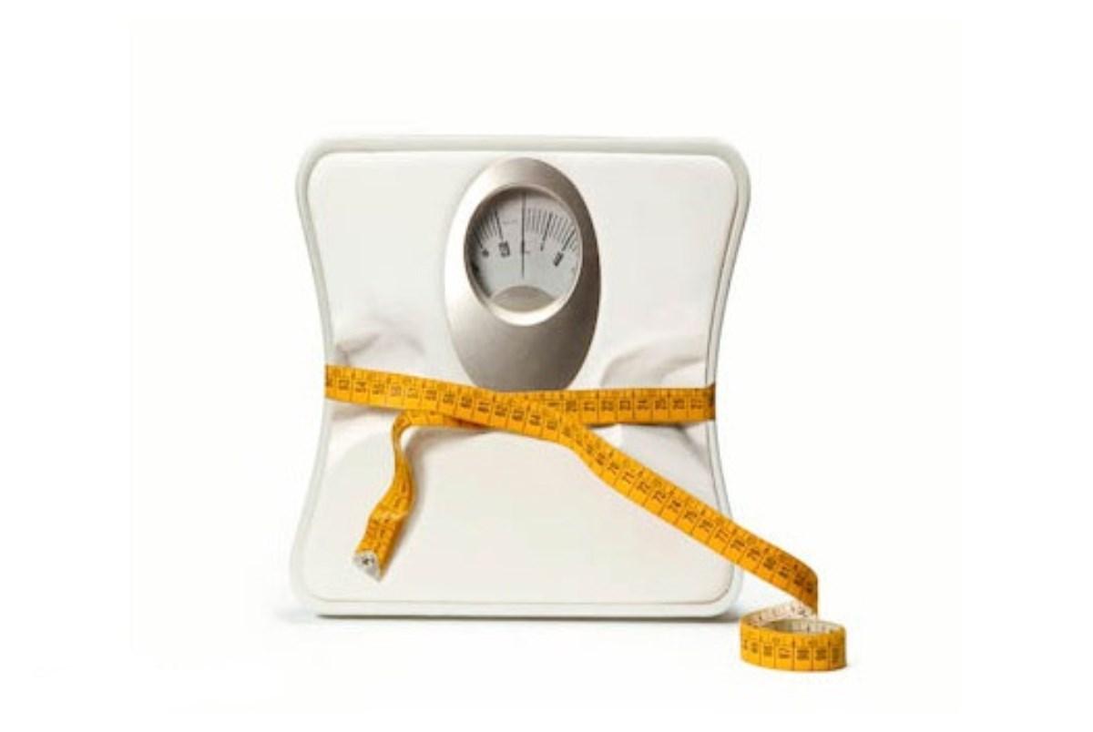 کاهش وزن بدون داشتن رژیم غذایی و ورزش ! ! !