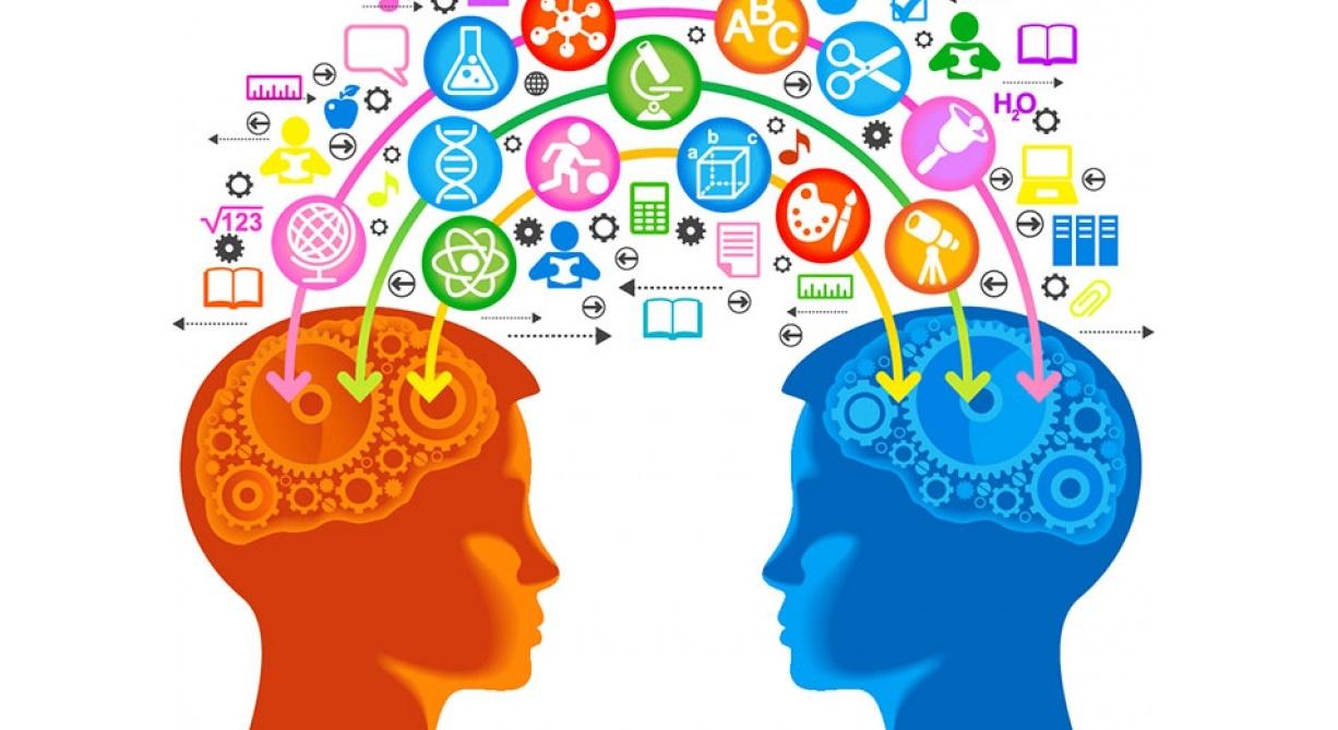 ارتباط با نیازهای یادگیرنده و کاربردی شدن علم