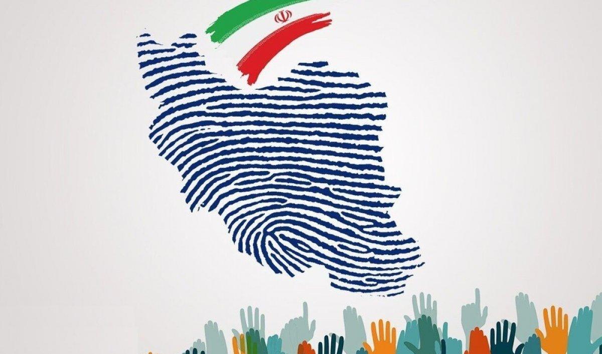 انتخابات؛ هم حق و هم وظیفه مردم