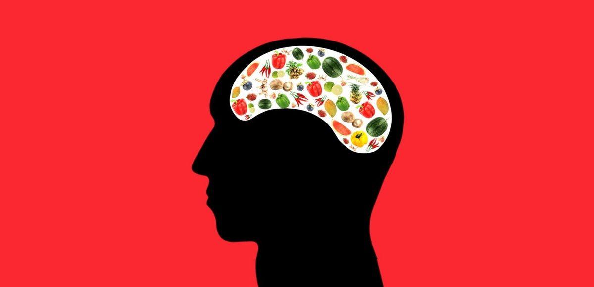 ویتامین ها و مواد معدنی برای تقویت مغز