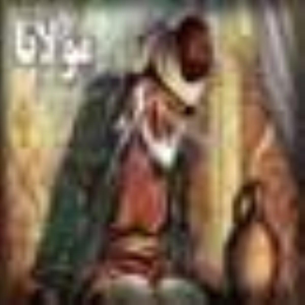 تأثيرات مولانا در شرق و غرب