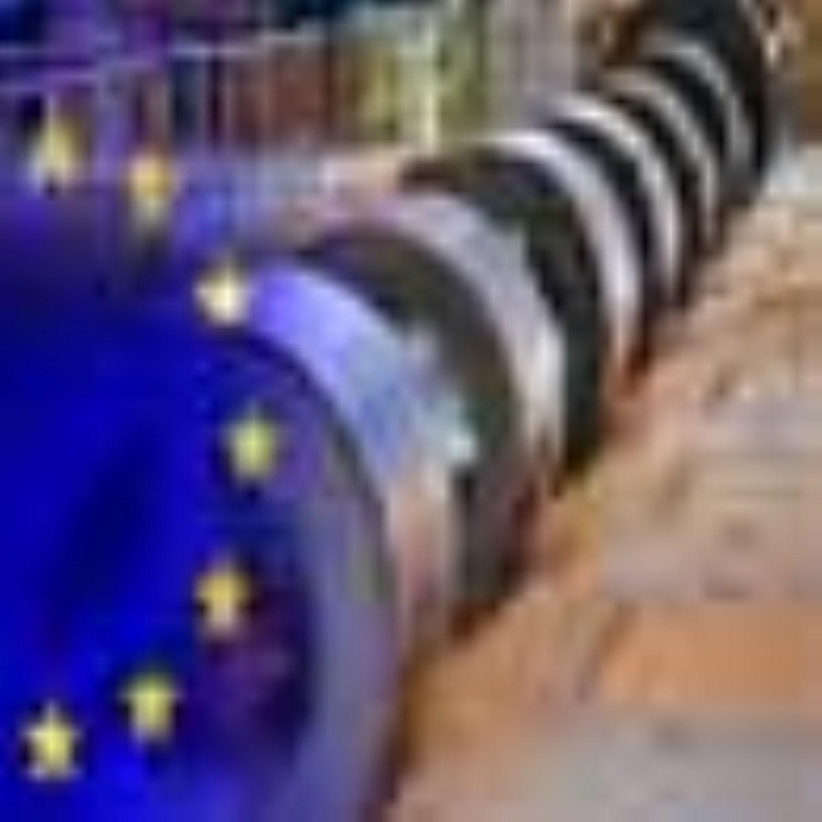 تثبيت حاكميت اتحاديه اروپا بر زغال و فولاد