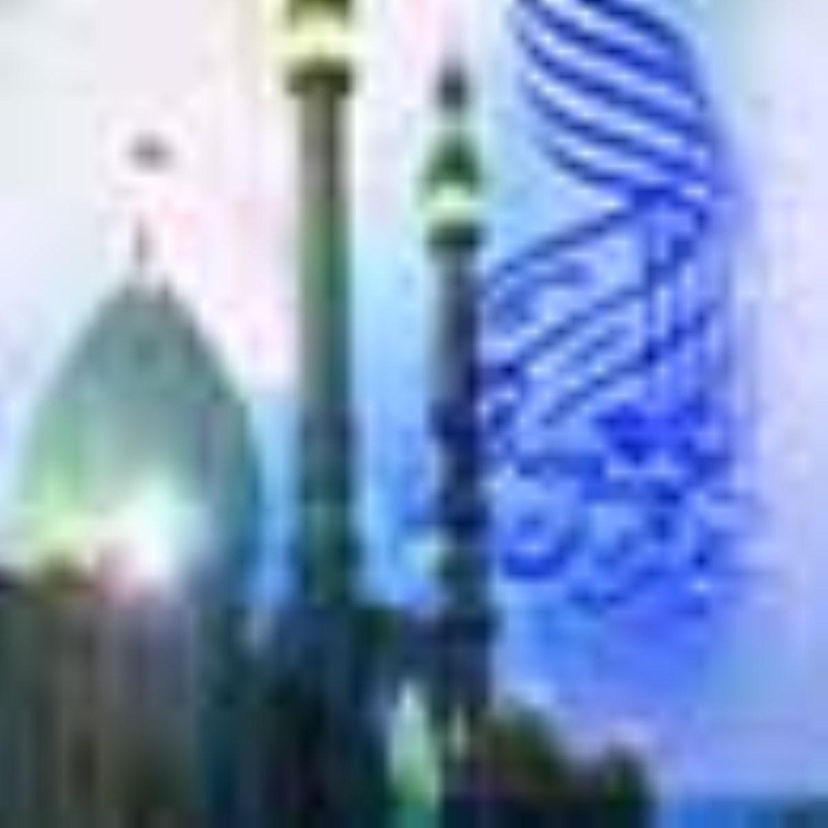 تشرفِ سید بحرالعلوم (رحمت الله علیه) در سرداب مطهر