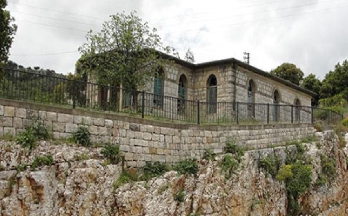 گذری بر تاریخچهی حوزهی علمیهی جبل عامل