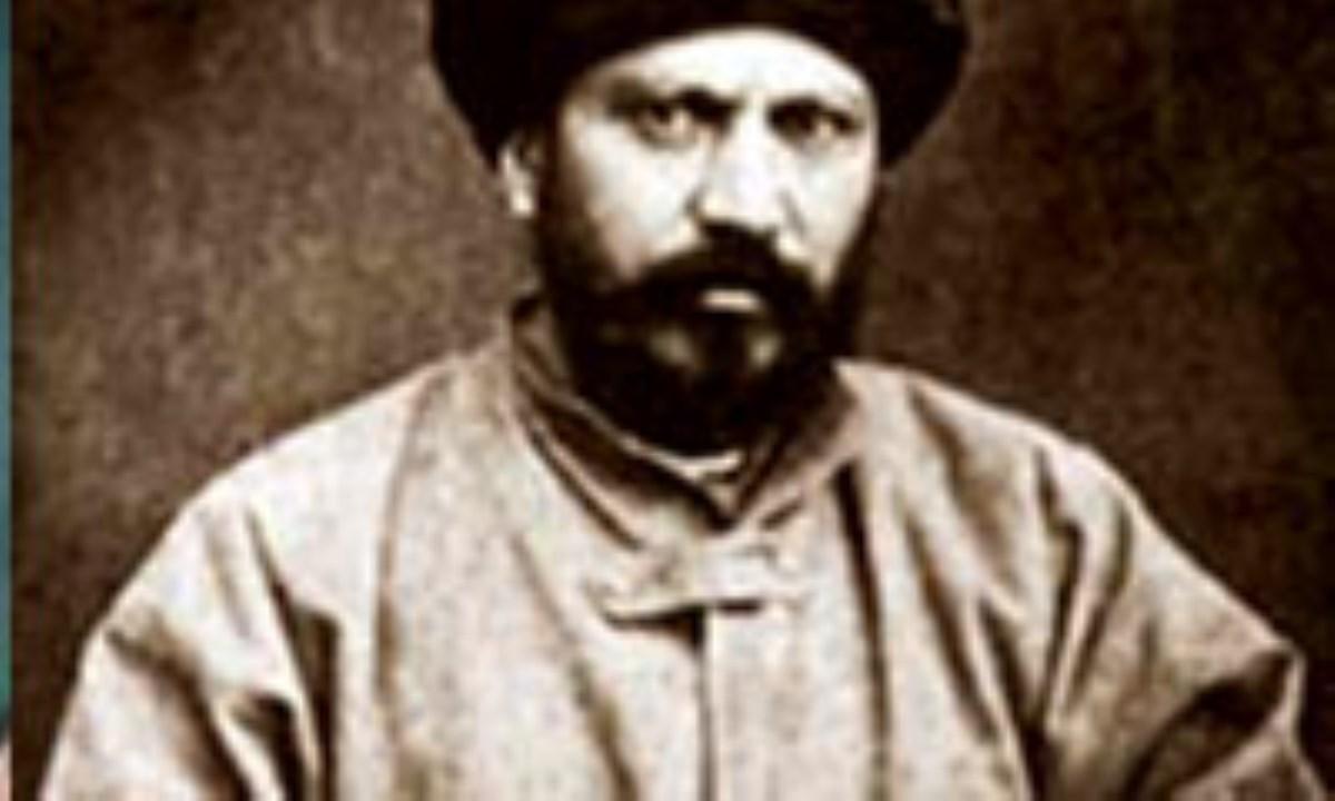 اسلام و مدرنيته در انديشه سيد جمال الدين اسدآبادي (3)
