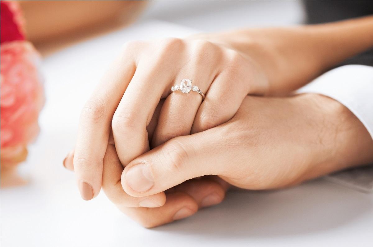 چگونه از همسر خود حمایت کنیم؟