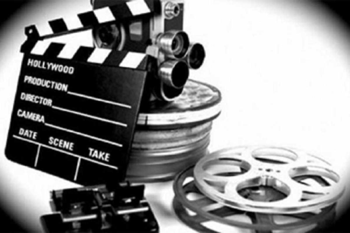 هنر سینما چیست؟