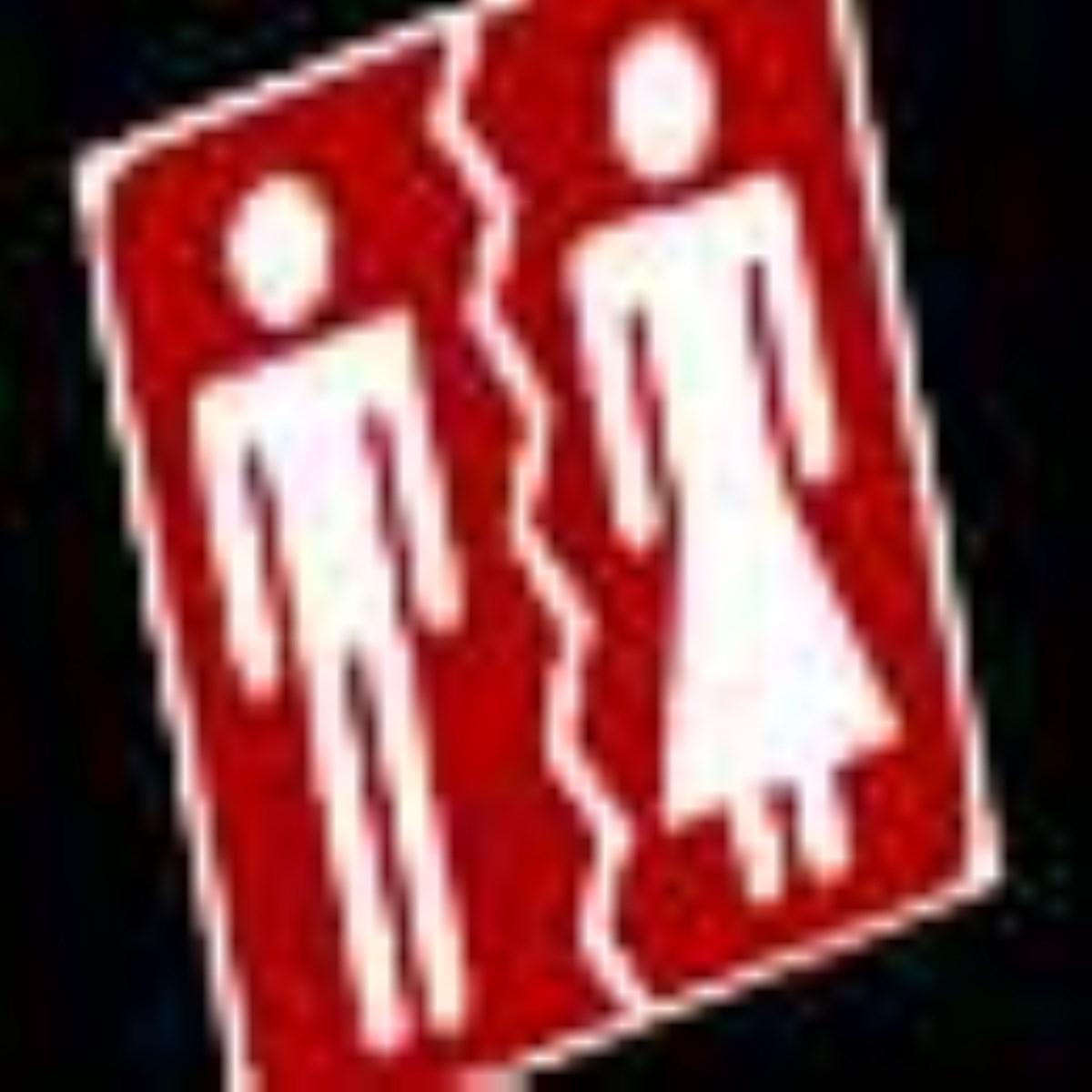 پیامدهای طلاق