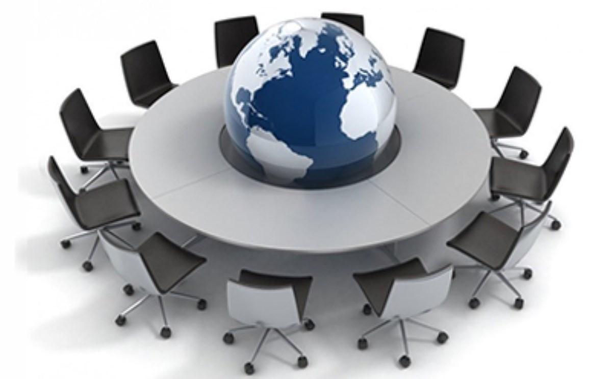 سیری در دیپلماسی و تحول تاریخی آن