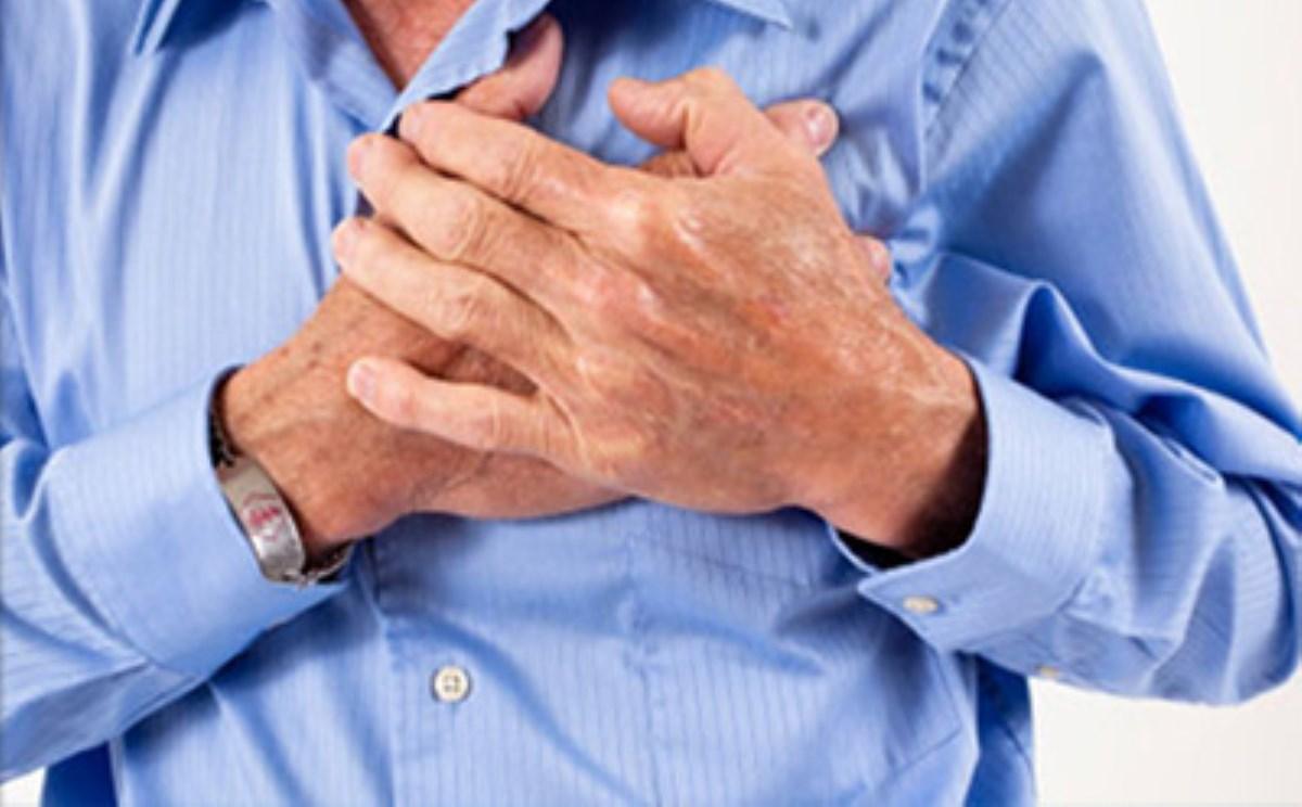 همه آنچه که باید در مورد بیماریهای قلبی بدانید