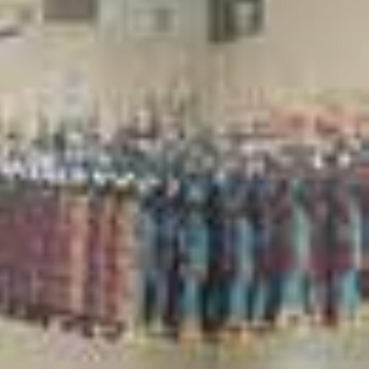 جشنهای 2500 ساله شاهنشاهی