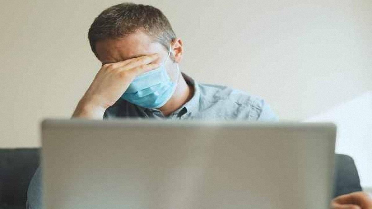 همه جیز راجع به سندرم خستگی ناشی از سرطان