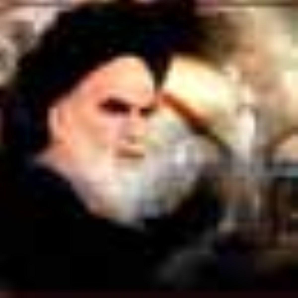 دانشجو و دانشگاه در کلام امام راحل