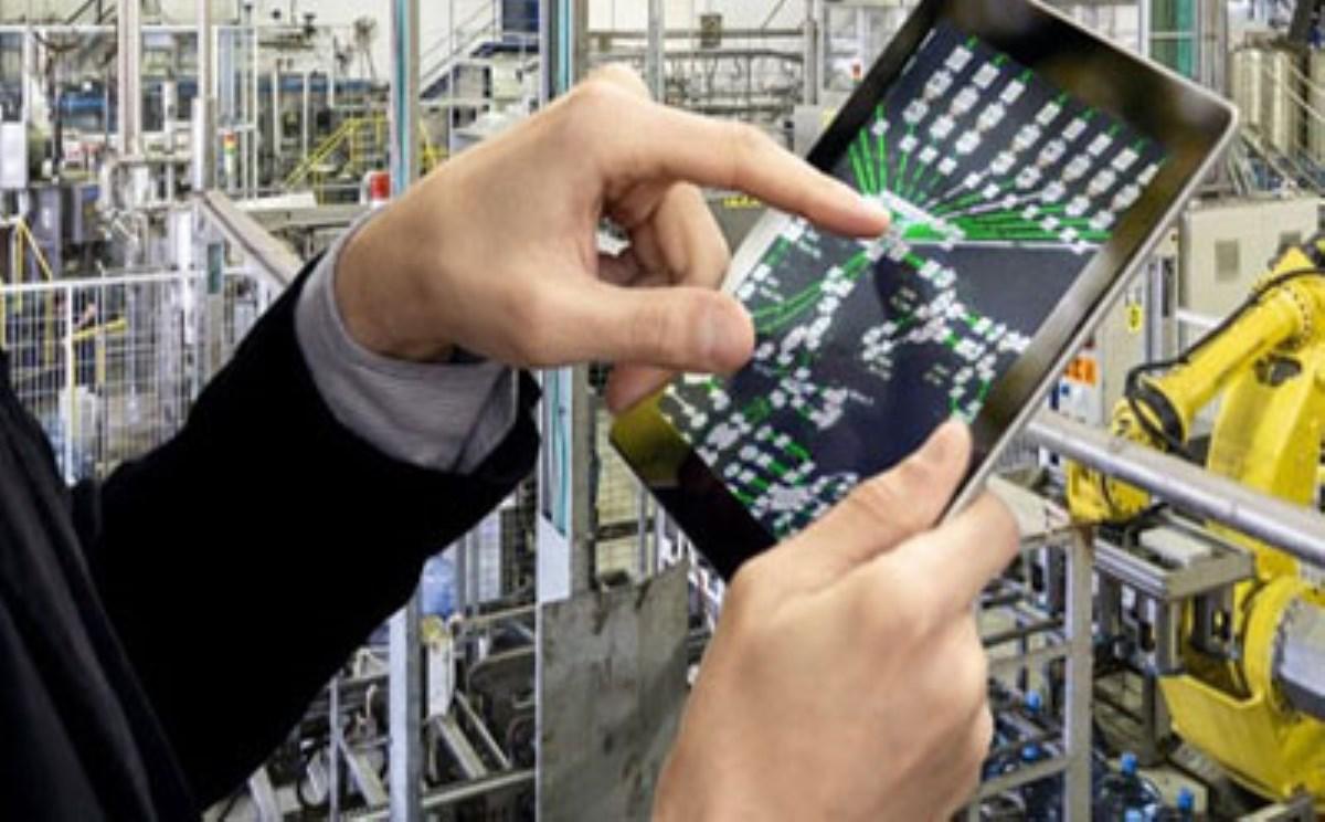 نانوتکنولوژی، انقلاب صنعتی جدید