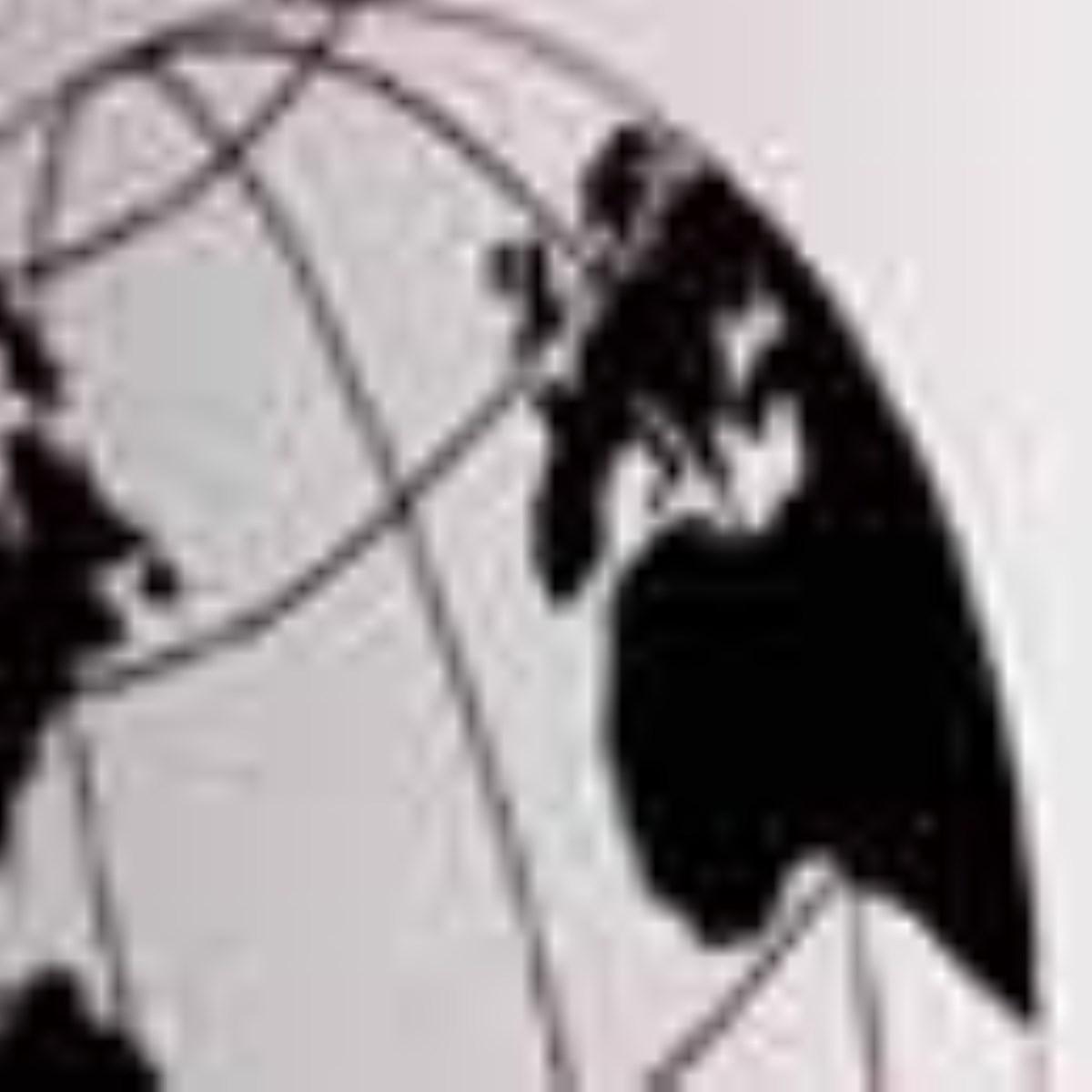 نظريه عصر جهاني و پايان مدرنيته( بررسي نظريات مارتين آلبرو)