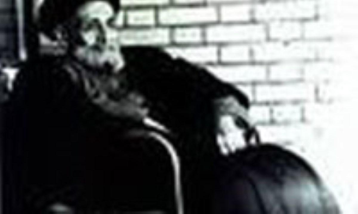 آيت الله كاشاني و استعمار ستيزي