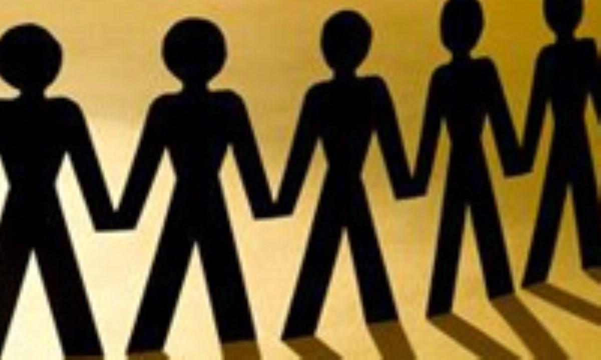 خانواده و راهبردهاي کاربردي:رهنمودي براي دستگاه هاي فرهنگي(2)