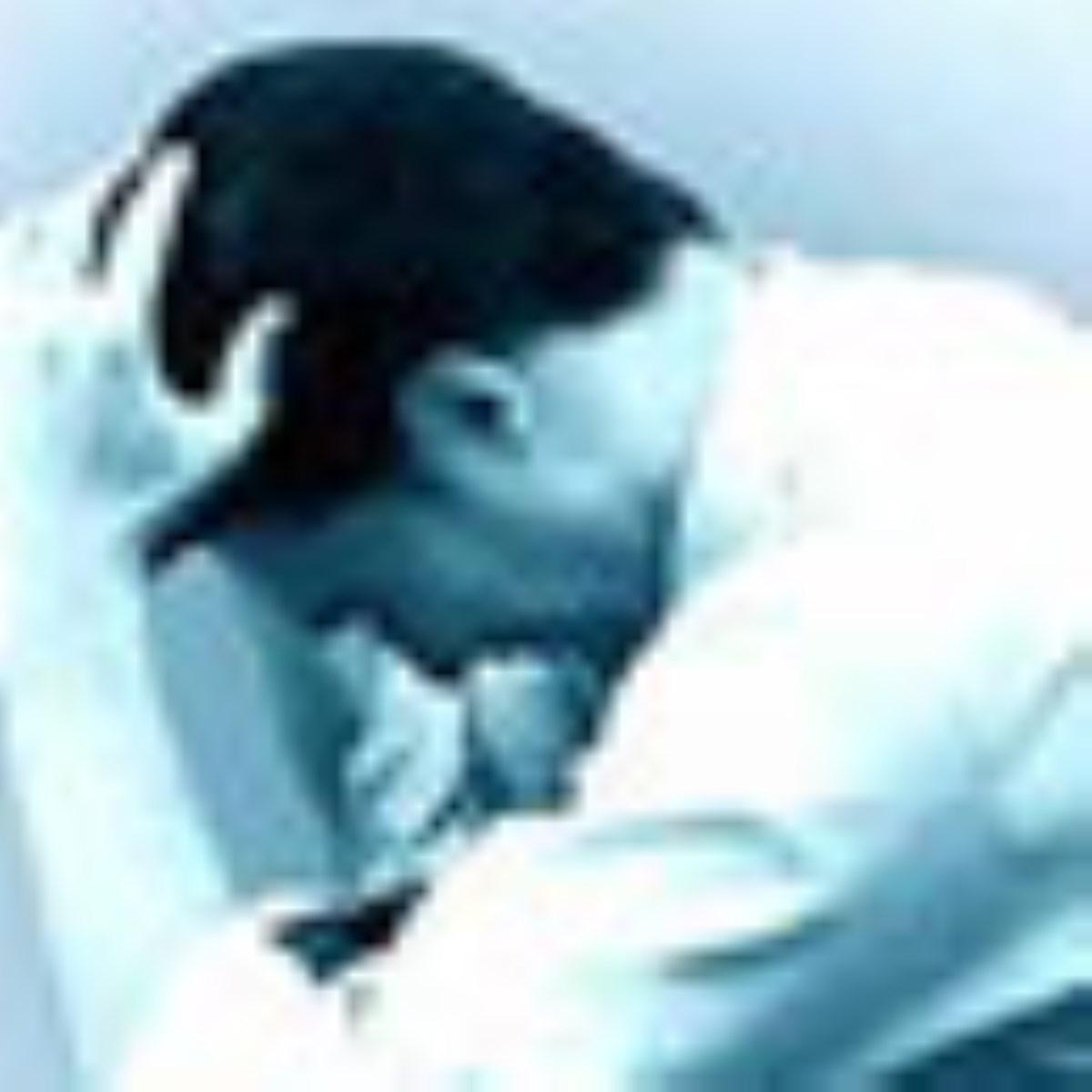 اضطراب و فشار رواني