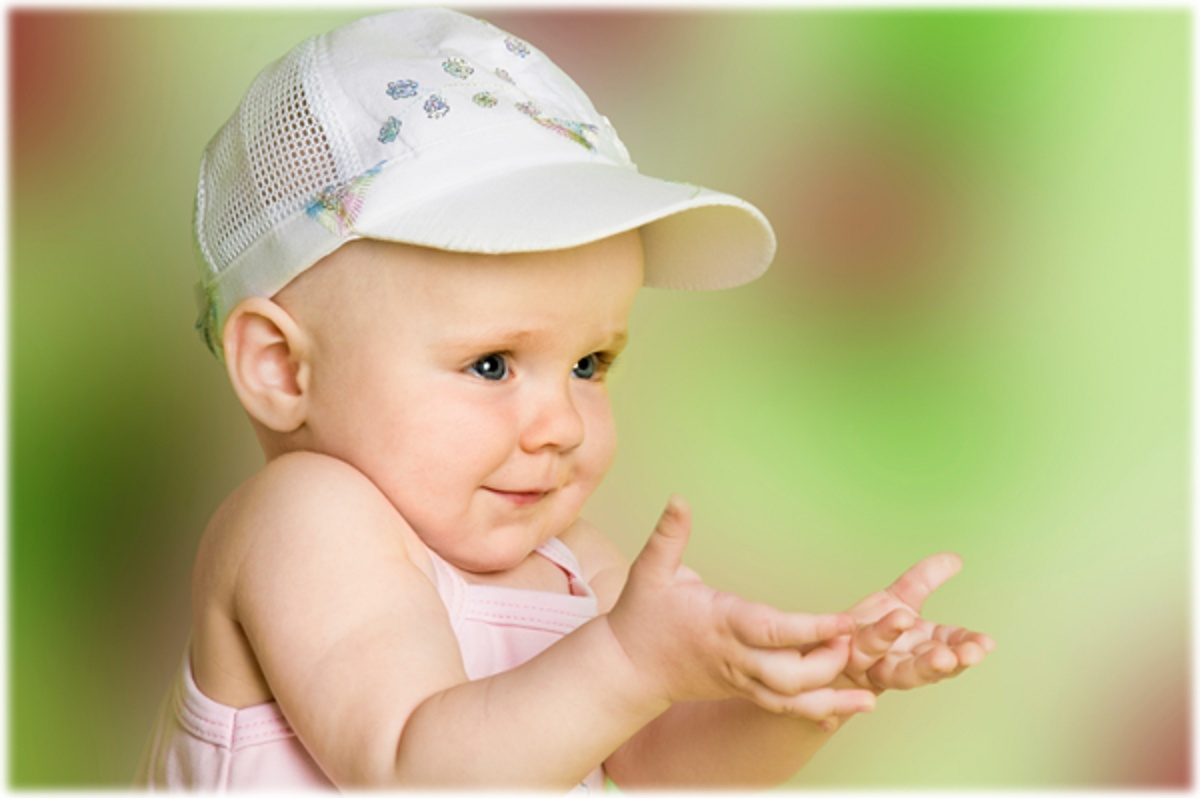 از چه زمان، چگونه و به چه علت باید زبان اشاره را با کودک امتحان کرد؟