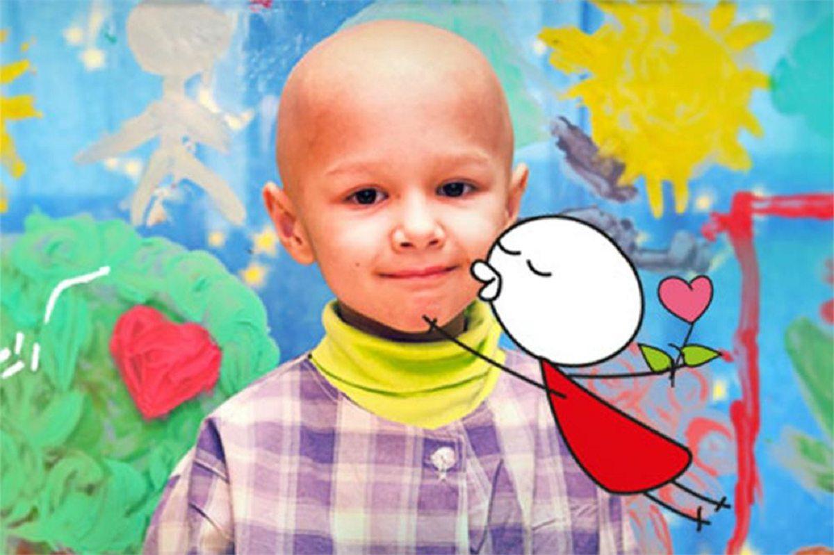 سرطان های شایع در کودکان و علایم بروز آنها را بشناسید