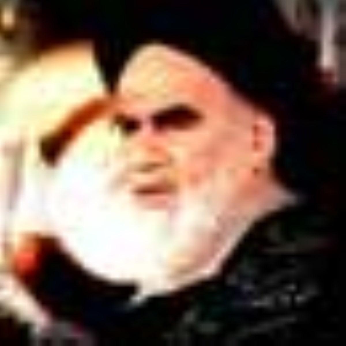 امام خمینی (ره) و عرفان حج