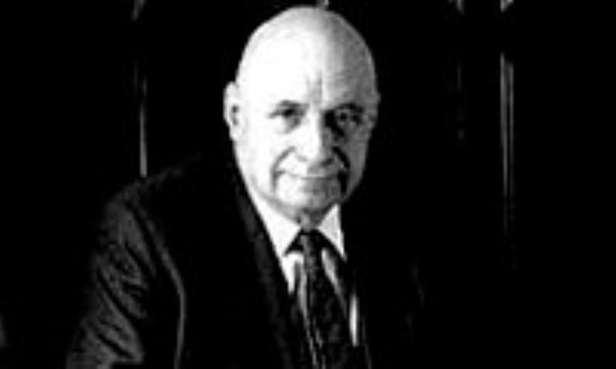 نگاهي انتقادي بر رويکرد پديدارشناسانه پيتر برگر درباره دين و نظم اجتماعي (5)
