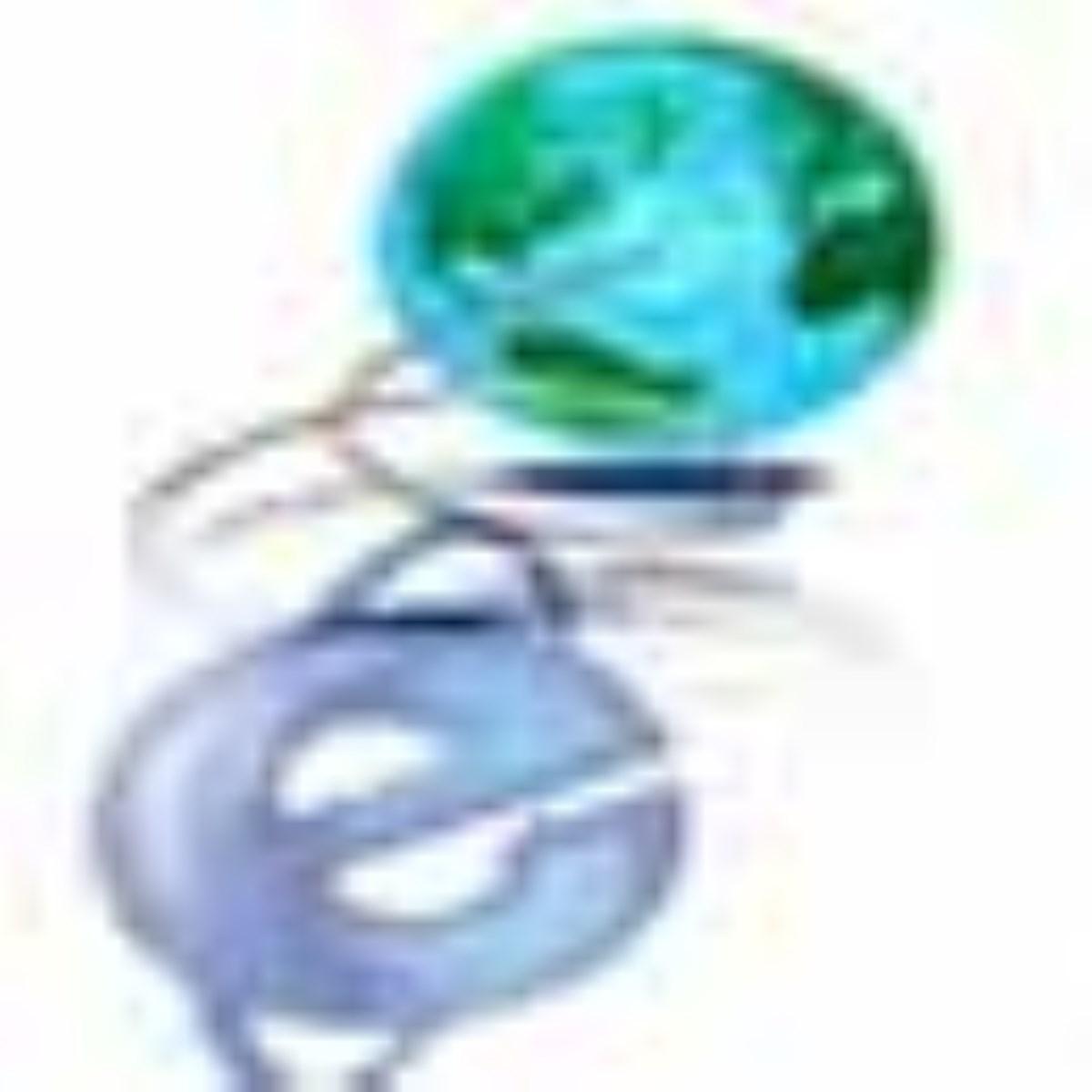 غولهای اينترنتی جهان معرفی شدند