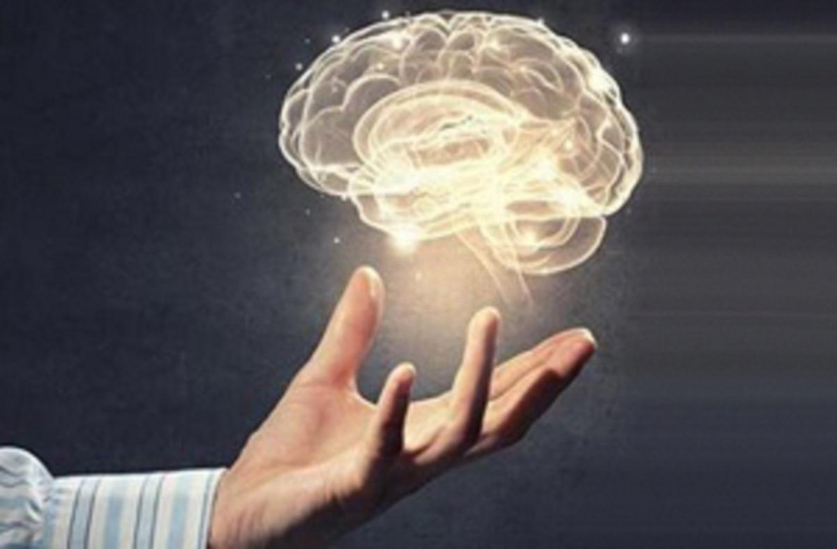 پیش بینی تواناییهای زبان