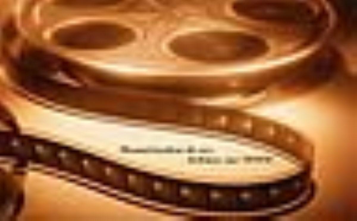 سینمای ملی و تماشاگر ملی