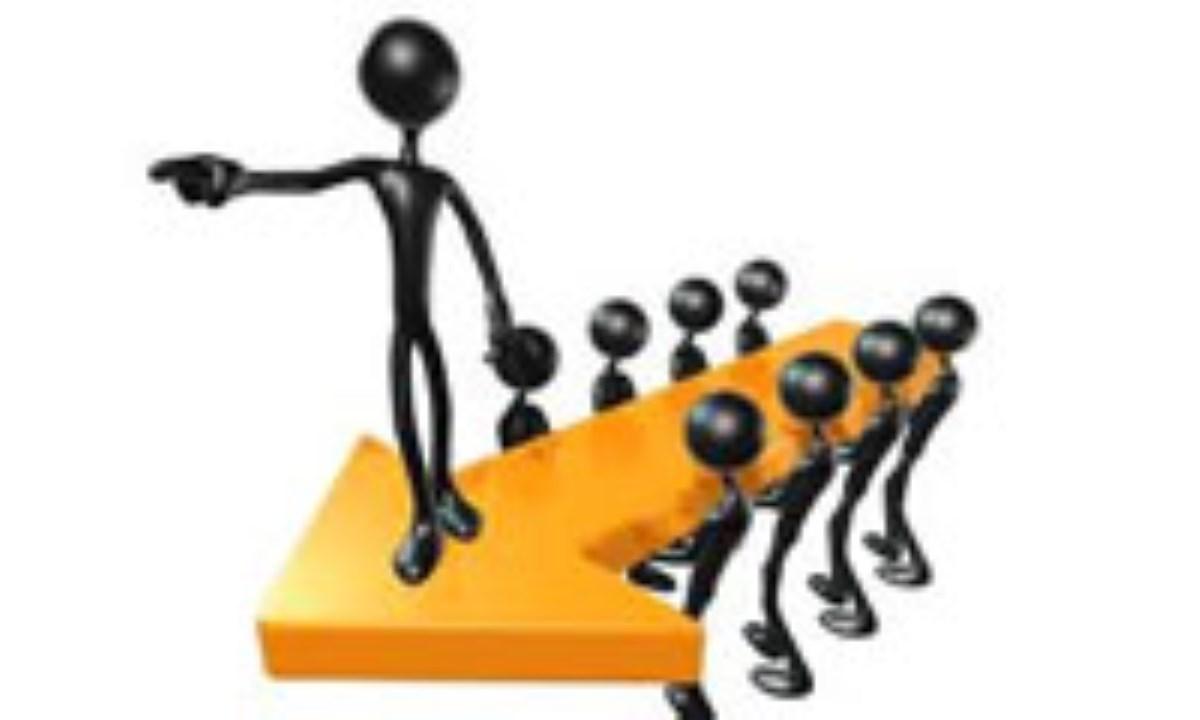کلیات دانش مدیریت پروژه