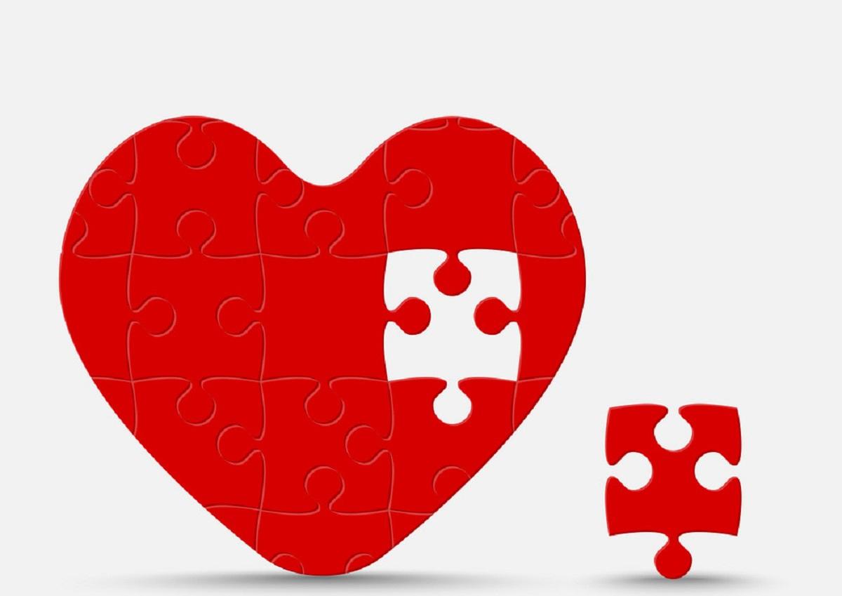 بیماری نارسایی قلبی، علائم و راه های درمان آن
