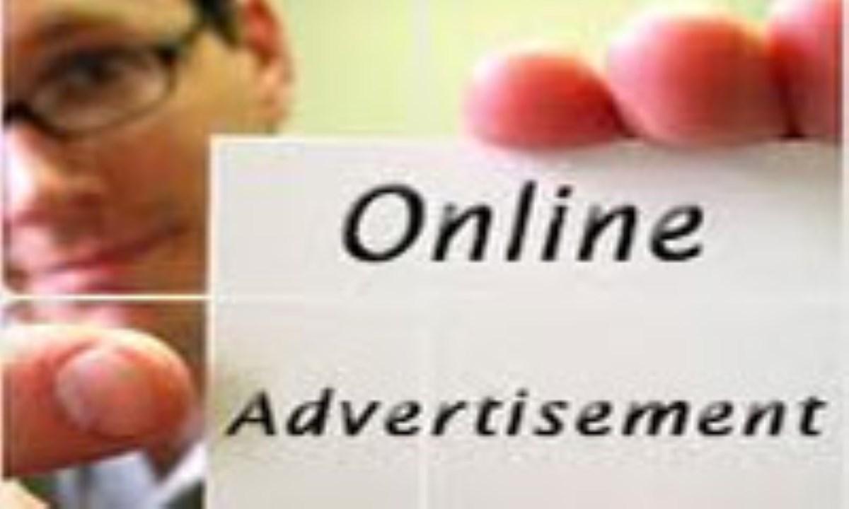 مزیت های تبلیغات در اینترنت بر تبلیغات چاپی سنتی